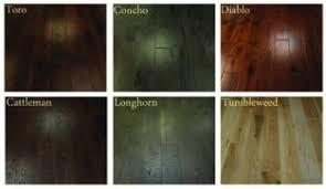 Shamrock Plank Flooring Dealers by Shamrock Plank Flooringmaple Hardwood Hardwood Flooring Shamrock