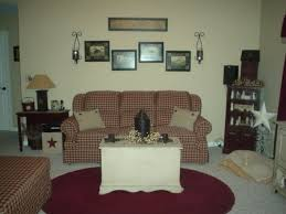 Primitive Living Room Colors by 128 Best Primitive Living Rooms Images On Pinterest Primitive