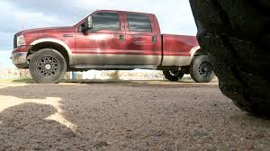 100 Ford 350 Truck Thieves Target F250 And F Trucks In The Denver Metro