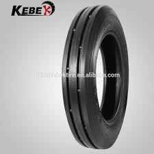 100 15 Inch Truck Tires Tractor 11l Tyres For Sale Tire Factory In China