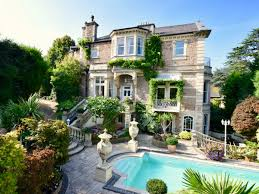 100 Images Of Beautiful Home Take A Tour Around One Of The Most Beautiful Homes In