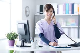 comment repondre au telephone au bureau en fait un cabinet dentaire ça vaut combien nextdentiste