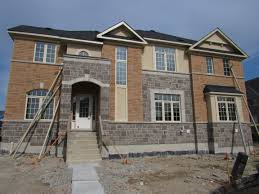 100 Lake House Pickering Ajax ON Apartments Condos S For Rent