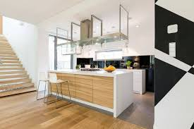 Open Kitchen Ideas 15 Trending Open Kitchen Design Ideas Images For Kitchen