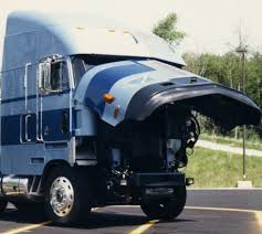 Spotters Guide - The 362 And 372 Freightliner Cabover Pictures Used Heavy Duty Trucks Freightliner Kenworth Moving Truck Rc Tech Forums Cabover Atca Macungie 2014 Youtube Used 1988 Freightliner Coe For Sale 1678 1978 Kenworth K100c W Sleeper Buy2ship For Sale Online Ctosemitrailtippmixers The Only Old School Truck Guide Youll Ever Need Truck Trailer Transport Express Freight Logistic Diesel Mack Kenworth Company K270 And K370 Mediumduty In