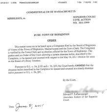 Letter for munity Service New Munity Service Letter Pletion