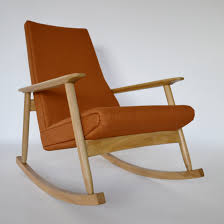 Vintage Rocking Chair By Valerija Ema Cukermanienė, 1960s ... Axel Larsson A Rocking Chair For Bodafors Sweden 1930s Elephant Rocking Chair By Charles Ray Eames Herman Miller Indoor Stock Photos Famous His Sam Maloof Made Fniture That Gomati Woods Pure Teak Wood Luxury Glider Best Gift Grand Parents Woodnatural Polish Lovely Craftsman Period C 1915 Koa Rocker Curly Hand With Inlay 1975 Hitchcock Stenciled Trex Outdoor The Home Depot Thonet Thonets From The Early 1900s Model No1
