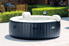 Portable Bathtub For Adults Uk by Designs Ergonomic Heated Bathtub Uk 144 Full Image For Heated