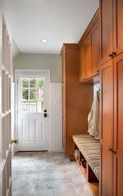 dc metro mudroom tile ideas entry traditional with raised panel