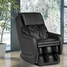 ZeroG® 3.0 Massage Chair Best Massage Chair Reviews 2017 Comprehensive Guide Wholebody Fniture Walmart Recliner Decor Elegant Wing Rocker Design Ideas Amazing Titan King Kong Full Body Electric Shiatsu Armchair Serta Wayfair Chester Electric Heated Leather Massage Recliner Chair Sofa Gaming Svago Benessere Zero Gravity Leather Lift And Brown Man Deluxe