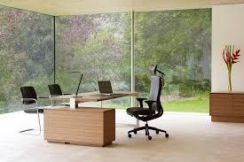fice Problems Solved  Executive Desks