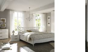 chambre oxygene 25 best ideas about chambre a coucher adulte on of chambre