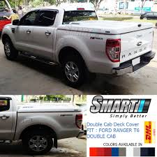Truck Bed Deck Cover Tonneau For Ford Ranger Pickup T6 Ute Wildtrak ... 2011 Ford Ranger Diesel Swap Photo Image Gallery Truck Stock Photos Images Alamy Brussels Jan 10 2018 Wildtrak Pickup Shown 19982010 Pre Owned Trend Americas 2019 Wont Look Like The New One Youve Seen Limited Black Edition Pickup Truck Revealed Auto Express Challenges The Cventional World Of Trucks With A Pricing Announced Configurator Goes Live Transport 4x4 I1199264 At Am I Only Disappointed