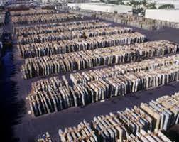 slab yard az tile 1600 south lewis anaheim ca 92805 phone