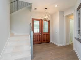 100 Allegra Homes 647 OWL WAY Sarasota FL Wwwpropertysearchsarasotacom