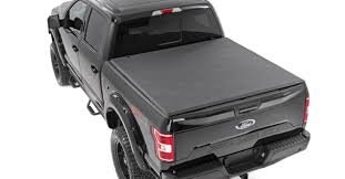 Bed : F150 Bed Covers Treehouse Bunk Bed Toddler Convertible The ...