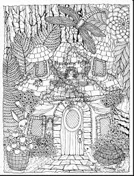 Good Very Hard Coloring Pages For Adults With Printable Advanced And Horse