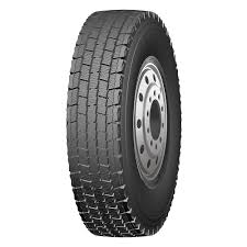 100 Best Truck Tires For Snow Neoterra Nt396 Canada 11r225 11r245 Tire All