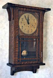 sears canada tile saw craftsman wall clock worldslargestcruisenight