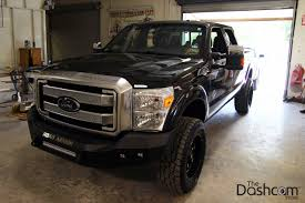 2014 Ford F250 Superduty BlackVue DR650GW-2CH Dash Cam Installed Dash Cam Owners Australia What Truck Drivers Put Up With Daily 2 18 Wheeler Truck Accident In Usa Semi Attorney 2017 Dash Cam Crash Road Youtube Avic Viewi Hd Duallens Tamperproof Professional Gps 2014 Ford F250 Superduty Blackvue Dr650gw2ch Installed Dual Lens A Hino 258 J08e Tow Cameras Watch Road Too Tnt Channel Incar Video Camera Dvr Dashcam Reversing Kit R Raw Cam Footage Of Inrstate 35e Threevehicle 35 Mb Aa 383 Engine Fire At Ohare Blackvue R100 Rearview Kit