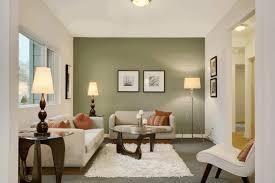modern furniture for small living room ceiling lighting