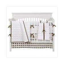 Bacati Crib Bedding by Camouflage Crib Bacati Com Crib Decor Bacati Crib Bedding