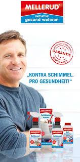 kontra schimmel pro gesundheit pdf free