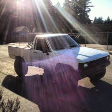 UPDATE -- FOUND!) Be On The Lookout: 1988 Toyota Pickup Ganked ... 2018 22w 4960inch Fxible Led Car Truck Tailgate Light Bar Home Built Yamaha Rhino Forum Forumsnet Ford F150 Raptor Official With Choice Of Two Different All Chevy 1998 S10 Old Photos Collection Opinion On Tail Gate Handle Community Honeycomb Net Ariesgate Fundable Crowdfunding For Small Businses Pickup Cargo Nets Accsories 89 Pickup 22re Page 2 Toyota Minis Cs Tonneau Coverrack Combo Customize Your Cover Securing Gear Down Gmc Pickups 101 Busting Myths Aerodynamics