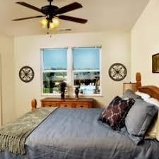 2 Bedroom Apartments Chico Ca by Villa Risa Apartments 15 Reviews Apartments 101 Risa Way