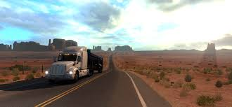 Awesome New Images And Interiors From American Truck Simulator - ATS ... Trailer Wallbert American Truck Simulator 121 Ets2 Mods Euro American Truck Simulator Steam New Screens Friday Got Wood 104 Good Buddy Previews Review More Of The Same Great Game Starter Pack California Amazoncouk Nightmare On Elm Street V10 Mod Mod Test Endurance Freightliner Flb Update Ats Truck Simulator Features