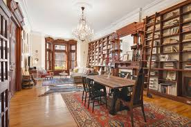 Behold, New York City's Most Beautiful Homes Of 2014 - Curbed NY Apartment Cool Buy Excellent Home Design Lovely To Music News You Can Buy David Bowies Apartment And His Piano Modern Nyc One Riverside Park New York City Shamir Shah A Vermont Private Island For The Price Of Onebedroom New York Firsttime Buyers Who Did It On Their Own The Times Take Tour One57 In City Business Insider Views From Top Of 432 Park Avenue 201 Best Images Pinterest Central Lauren Bacalls 26m Dakota Is Officially For Sale Tips Calvin Kleins Old Selling 35 Million Most Expensive Home Ever Ny Daily