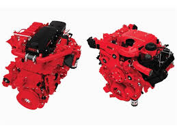 Cummins Engines Certified For Next Round Of EPA Regs - Maintenance ... Awesome Dodge Ram Engines 7th And Pattison 1970 Truck With Two Twinturbo Cummins Inlinesix For Mediumduty One Used 59 6bt Diesel Engine Used Used Cummins Ism Diesel Engines For Sale The Netherlands Introduces Marine Engine 4000 Hp Whosale Water Cooling Kta19m Zero Cpromises Neck 24valve Inc X15 Heavyduty In 302 To 602 Isx