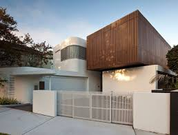 100 Stafford Architects Z House By Bruce OOTD Magazine
