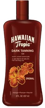 best outdoor tanning lotion sun tan lotion the tanning booth