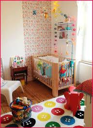 tapis chambre bébé ikea nouveau tapis chambre fille ikea décoration de la maison