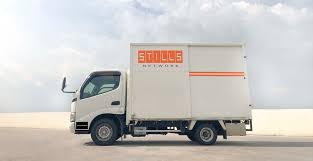 100 Picture Of Truck Stills S Stills Network