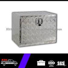 100 Custom Truck Tool Boxes Aluminum Box For Pickup Trailer Tote Storage Boxub610oemodm Buy Aluminum BoxAluminum Pickup Bed
