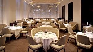 hotel restaurants trump hotels dining 5 star hotel dining