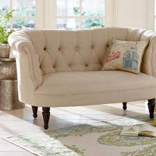 sofas awesome american heritage furniture american freight