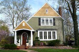 100 Cedar Sided Houses LowMaintenance LowMaintenance House Home Maintenance