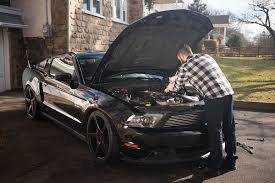 How The Ford Mustang Saved The Backyard Mechanic – AmericanMuscle ... A Backyard Mechanic Who Was Fixing An Electrical Problem Had To Dudesempire Be Photo With Outstanding Illegal My Dads Car Blew Up Rescue Story Pics On Image Capvating Near Me The Top 26 Automotive Tools Every Needs 09 How Change Engine Oil Youtube Lift Installation Stunning Tv Show 06 Break Reseat Tyre Bead What Is Obd Ii Scanner Images Remarkable The Ford Mustang Saved Americanmuscle 1940 Pickup Deluxe Door Latches Help Truck Real Bus Workshop 3d Android Apps On Google Play