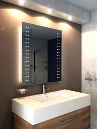 led light bathroom mirror juracka info