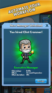 Download [IDLE MINER TYCOON] On PC   Coupon Codes, Hacks ... Flippa Coupon Code Geico Deals Spend 50 Online At Walmart Grocery And Get 10 Off Ccg Ming Promo Code Topmirsnet Cloud Expertise Predator Engine Supplies Equipment How To Enter A Lyft Into The App Hashflare Redeem Bitcoin Reviews Grnsol Coupon When Saving Your Instore Receipt The Misadventures Of Maggie Mae Boxed Set For Kindle Use 20off Check Out Get 20 Off Your Entire Purchase Learn Everything You Need To Know About Discount Coupons Birchbox Free Bonus Box With New Subscription Race Discounts Codes Run Eat Repeat