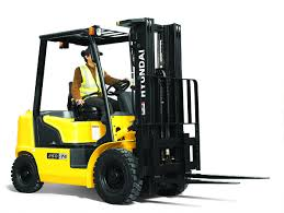 Click On Image To Download Hyundai 20D-7 25D-7 30D-7 33D-7 Forklift ... Chevrolet Gmc Fullsize Gas Pickups 8898 Ck Classics 9900 Nissan Truck Parts Diagram Forklift Service Manuals 2009 Intertional Is 2012 Repair Manual Trucks Buses Repair Dodge 1500 0208 23500 0308 With V6 V8 V10 Haynes Chilton Auto Sixityautocom Youtube Scania Multi 2015 And Documentation Linde Fork Lift Spare 2014 Free Manual Workshop Technical Global Epc Automotive Software Renault Kerax Workshop Service Download Ford Lincoln All Models 02004