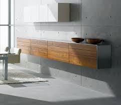 sideboards servierwagen küchen design magazin