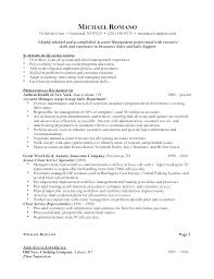 Sample Lpn Resume Example Skills For Template A Professional Social Worker Want
