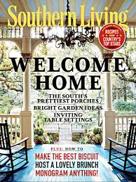 Southern Living - May 2014 - Calder Clark American Windsor Rocking Chair Fun Nursery Indoor Wooden Chairs Cracker Barrel Screen Tight Porch Systems Doors Rachel Mooneys Pick Of The Week Serene Southern Living Patio The Home Depot Amazoncom Giantex Wood Outdoor I Want This For My Balcony And Rocker With A Cup Holder Motion Showcase 5316p Power Headrest Recliner An Insiders Weekend In Charleston Catstudio Blog Fniture Wicker