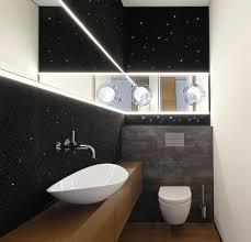 inszeniertes badezimmer bild 6 schöner wohnen