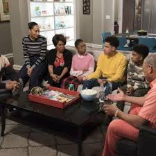 Worth Watching Black History Month On Blackish Finales Of