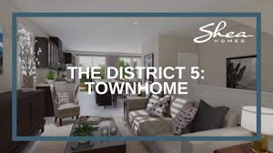 Shea Homes: The District 5 - Townhome - YouTube Design Tips From Awardwning Pros Builder Magazine Plan 2 Penthouse Loft Style Living Lucent Shea Homes San Diego Richmond Homes Design Center Custom Studio Elegant Home Center Using Houzz To Ppare For Your At Charlotte New In Escondido Heritage Collection Canyon Grove Family Backcountry Painted Sky Opens Model Palisades Neighborhood Of Take A Peek Inside The Blog Wood Floors Trend Youtube Trailside Colliers Hill